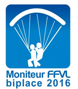 logo ffvl 2016